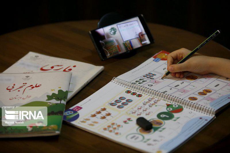 خبرنگاران تمامی دروس سال تحصیلی جاری در چهارمحال و بختیاری آموزش داده شد