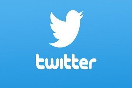 کارمندان توییتر برای همواره دور کار شدند