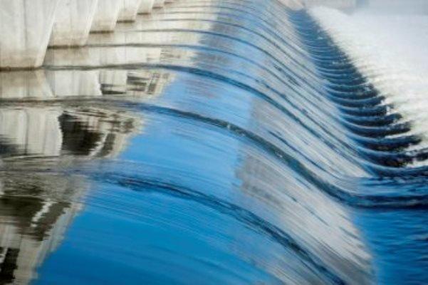 حذف آلودگی های آلی شناور در آب توسط محققان کشور