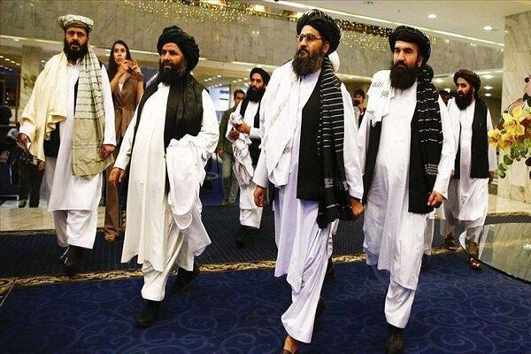 دلایل داخلی و خارجی تغییر مذاکره کنندگان طالبان