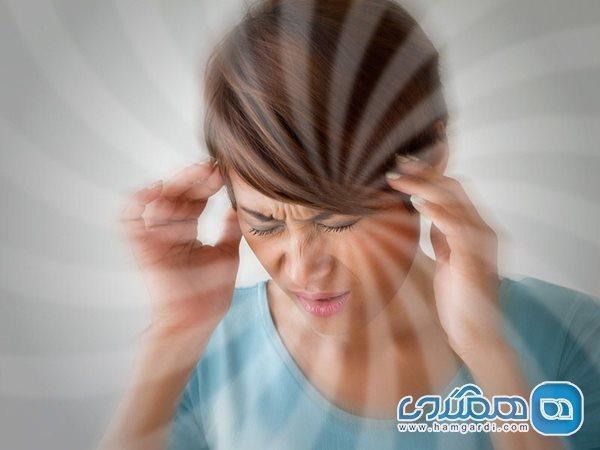 بیماری ورتیگو چیست و چه علائمی دارد