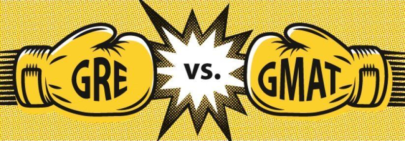 برای ورود به رشته های مدیریتی و بیزینس در کدام آزمون شرکت کنیم ؟ GMAT یا GRE