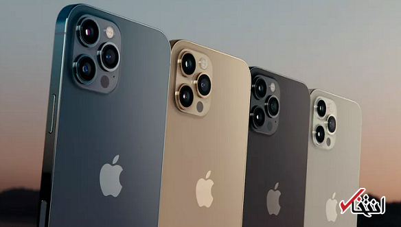 همه چیز درباره رویداد Hi Speed اپل، از خانواده آیفون 12 تا هوم پاد مینی