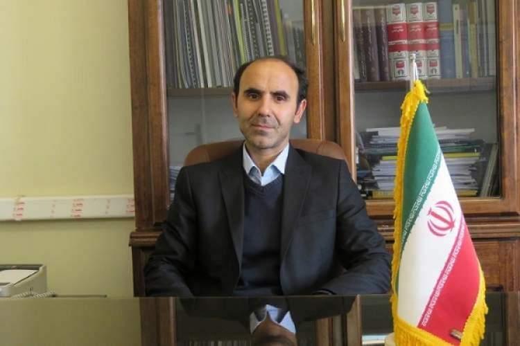 آذربایجان غربی؛ فروش کتاب در پاییزه 99 از مرز 200 میلیون تومان گذشت
